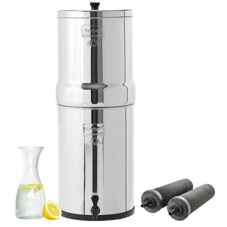 Crown Berkey™ (22,7 l)